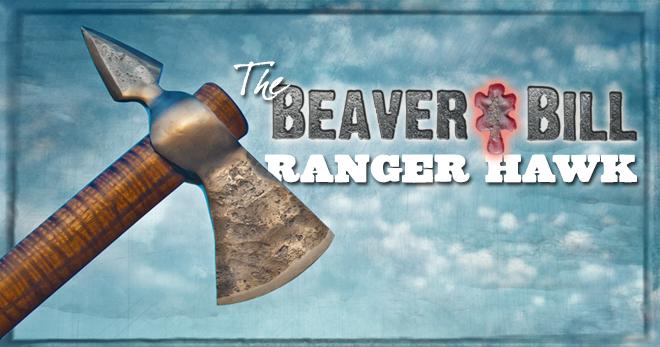 ranger-hawk-poster-660-update